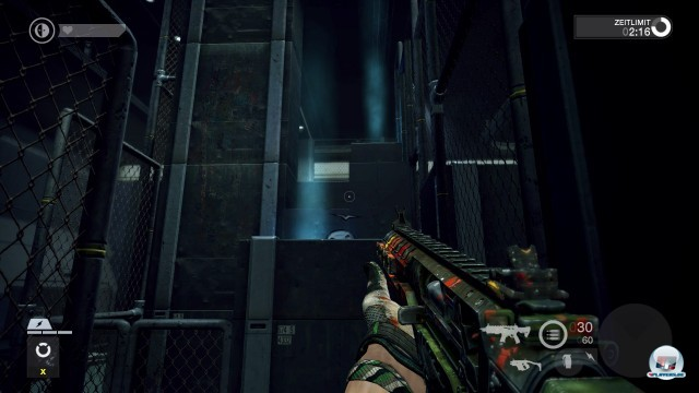 Screenshot - Brink (PlayStation3) 2231079