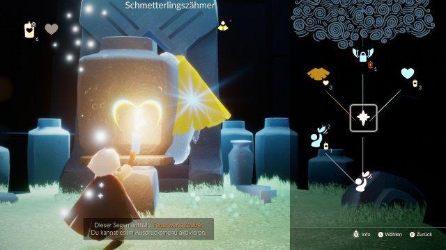 Screenshot - Sky: Kinder des Lichts (Switch) 92646168
