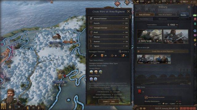 Screenshot - Crusader Kings 3 (PC) 92636605