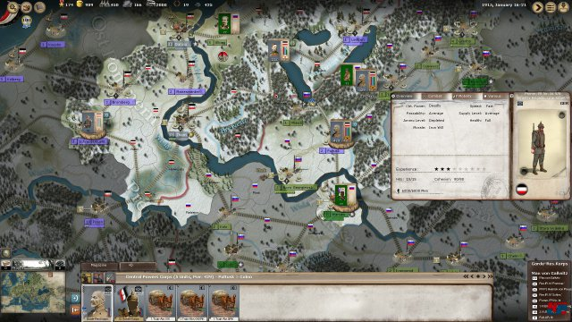 Screenshot - Spielkultur (PC) 92578808