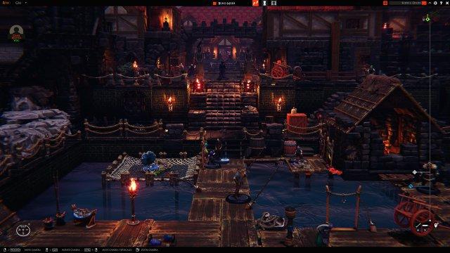 Screenshot - TaleSpire (PC) 92639961
