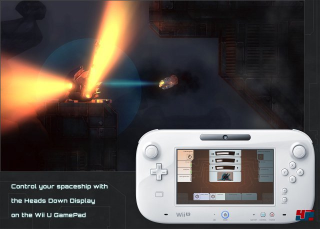 Screenshot - Affordable Space Adventures (Wii_U) 92477910