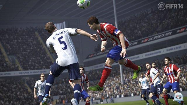 Screenshot - FIFA 14 (PC) 92467562