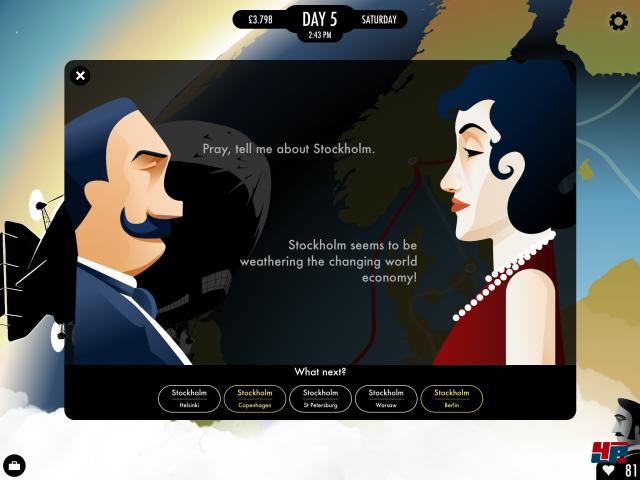 Screenshot - 80 Days (iPad) 92487771