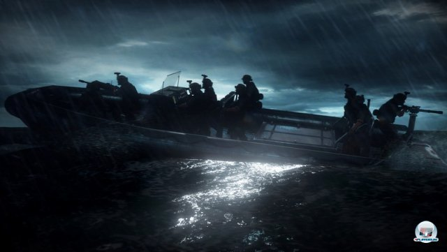 Screenshot - Medal of Honor: Warfighter (360) 2337852