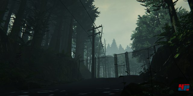 Screenshot - What Remains of Edith Finch (PlayStation4) 92505335