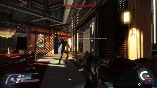 Screenshot - Prey (PC) 92545521