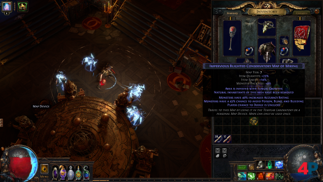 Screenshot - Path of Exile (PC) 92594878