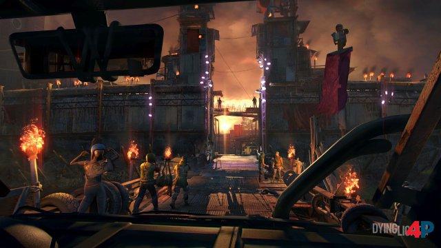 Screenshot - Dying Light 2 (PC) 92590369