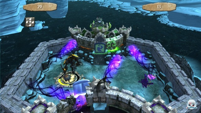 Screenshot - Warlords (360) 2221124