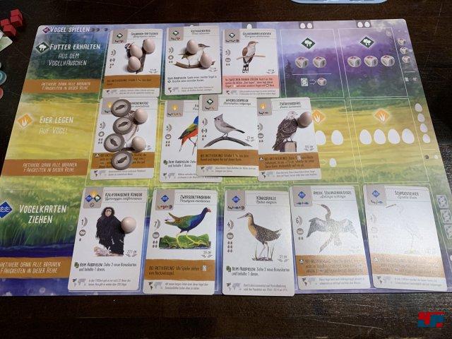 Screenshot - Flügelschlag (Spielkultur) 92588339