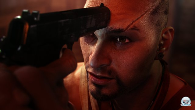 Screenshot - Far Cry 3 (360) 2320207