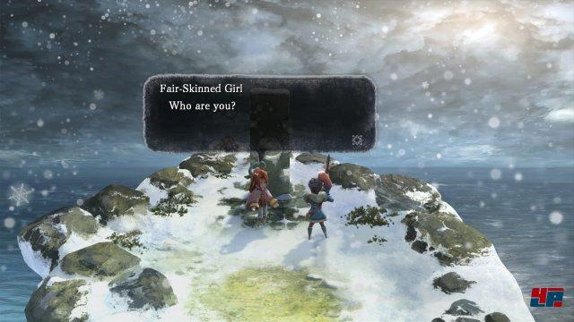 Screenshot - I am Setsuna (PC) 92524634
