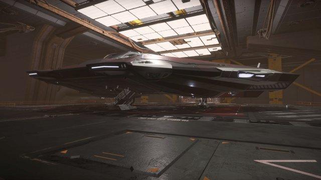 Screenshot - Elite Dangerous: Odyssey (PC) 92640246
