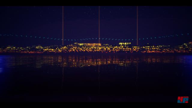 Screenshot - Starxium 20XX (Linux)