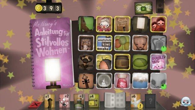 Screenshot - Little Inferno (PC) 92424567
