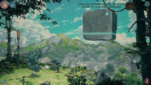 Screenshot - Encodya (PC) 92633266