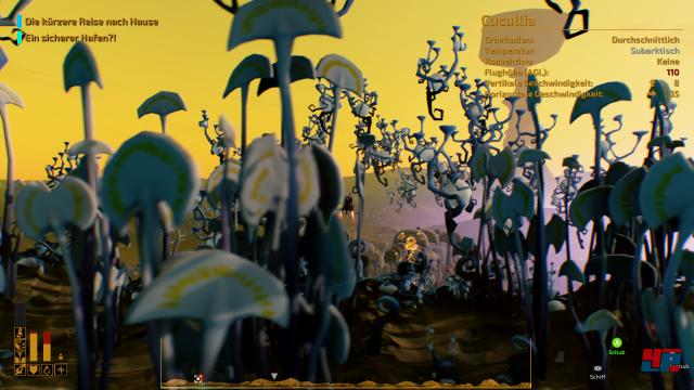Screenshot - The Long Journey Home (PC) 92546769