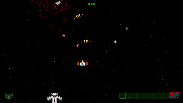 Screenshot - Zotrix (PlayStation4) 92518474