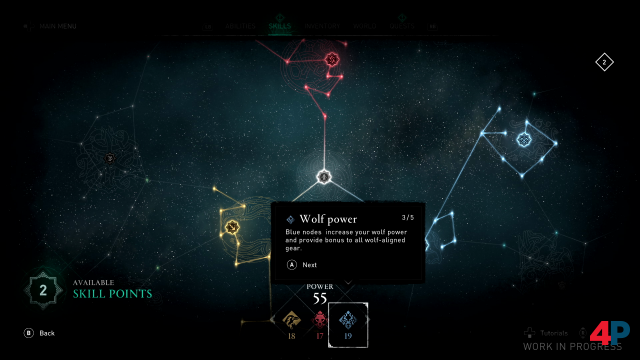 Screenshot - Assassin's Creed Valhalla (PC) 92619201