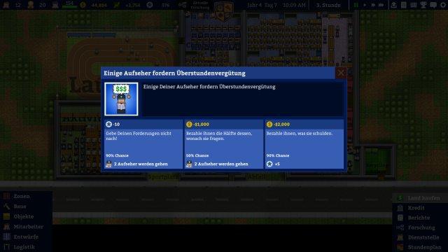 Screenshot - Academia: School Simulator (PC) 92633546