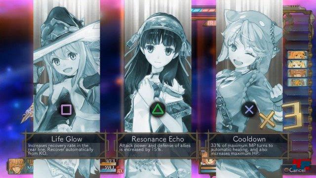 Screenshot - Atelier Shallie: Alchemists of the Dusk Sea (PlayStation3) 92499502
