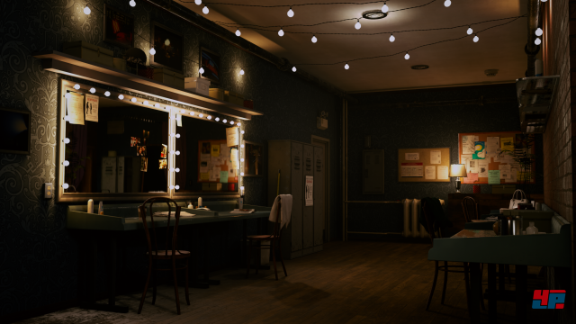 Screenshot - The Quiet Man (PC) 92571527