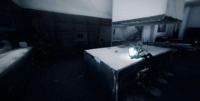 Screenshot - The Signifier (PC) 92640479
