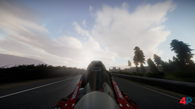 Screenshot - TT Isle of Man - Ride on the Edge 2 (PC) 92608672