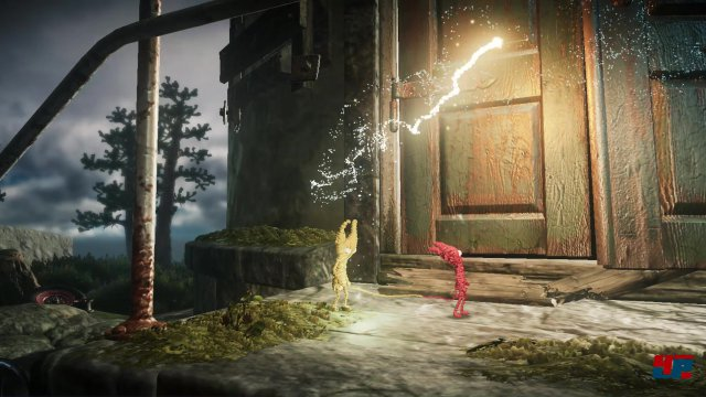 Screenshot - Unravel 2 (Switch) 92584959