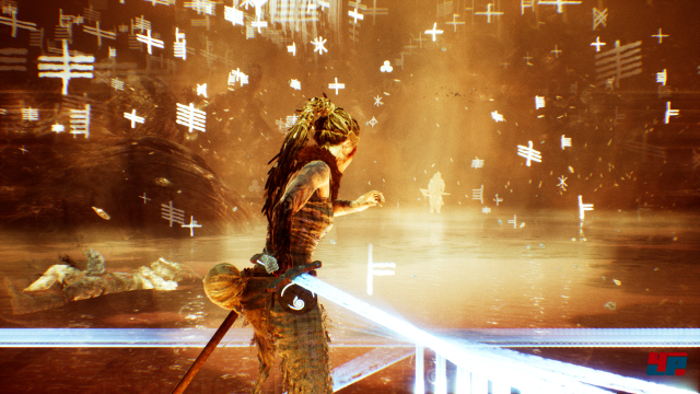 Screenshot - Hellblade: Senua's Sacrifice (PC) 92550586