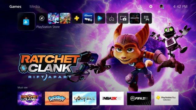 Screenshot - PlayStation 5 (PlayStation5) 92626764