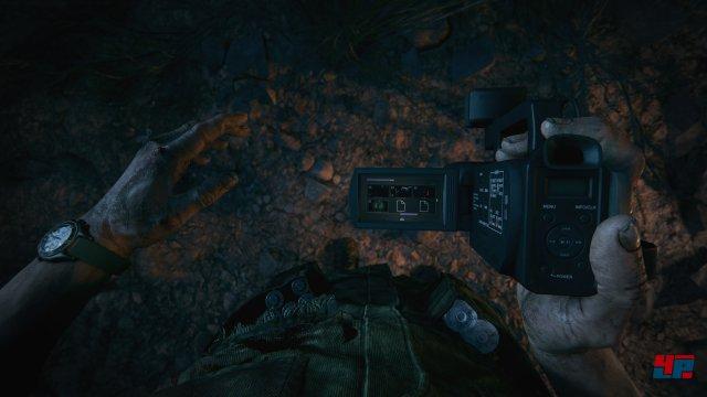 Screenshot - Outlast 2 (PC) 92544908