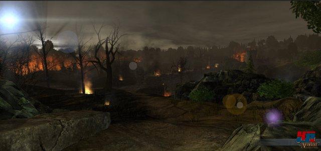 Screenshot - Shroud of the Avatar: Forsaken Virtues (PC) 92495372