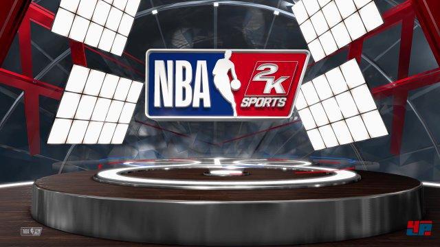 Screenshot - NBA 2K19 (PS4) 92573668
