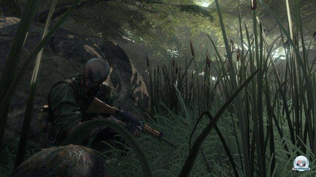 Screenshot - Call of Duty: Black Ops II (PC) 92421382