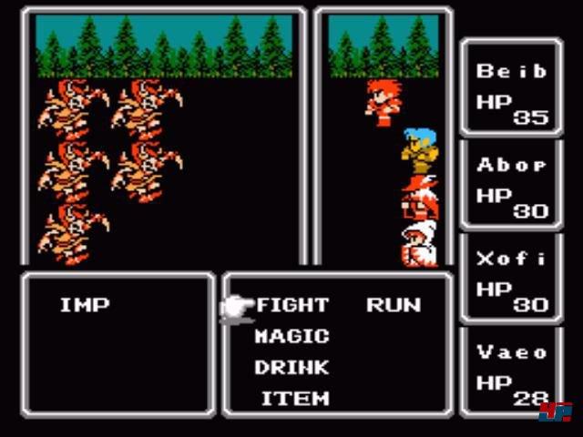 Screenshot - Final Fantasy 15 (PS4) 92536933