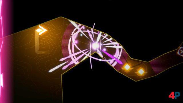 Screenshot - Time Rift: Escape from Speedjail (PC) 92609902
