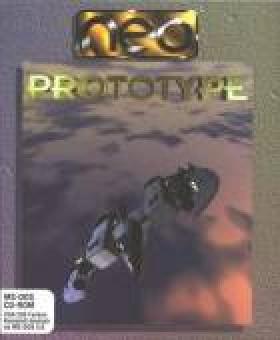 Prototype<br><br>Im Jahre 1995 gab es auf dem PC, damals noch mit stolz geschwellter Brust unter DOS-Flagge segelnd, genau so viele Actionspiele, wie es schwarze Löcher gibt: Man weiß, dass sie existieren, aber gesehen hat sie keiner. Prototype, aus den fähigen Händen des österreichischen Teams neo (nach einer Metamorphose in Rockstar Vienna letztes Jahr leider dichtgemacht), war einer der wenigen PC-Horizontis, und auch gleich einer der coolen! Tolle Grafik, lässige Musik (inkl. eines der traurigsten Game Over-Gitarrensoli aller Zeiten!), dicke Bosse, harte Levels - Prototype hatte alles. Schnüff. 1714982