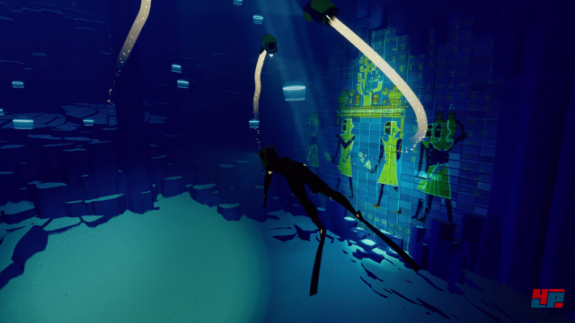 Screenshot - Abzu (PS4) 92530245