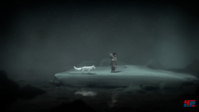 Screenshot - Never Alone (PC) 92495436