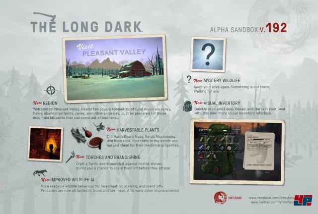 Screenshot - The Long Dark (PC) 92499187