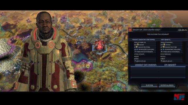 Screenshot - Civilization: Beyond Earth (PC) 92492776