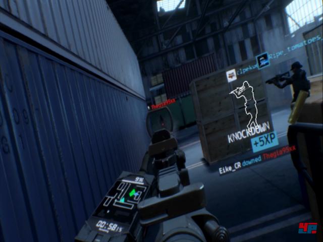 Screenshot - Firewall Zero Hour (PS4) 92573411