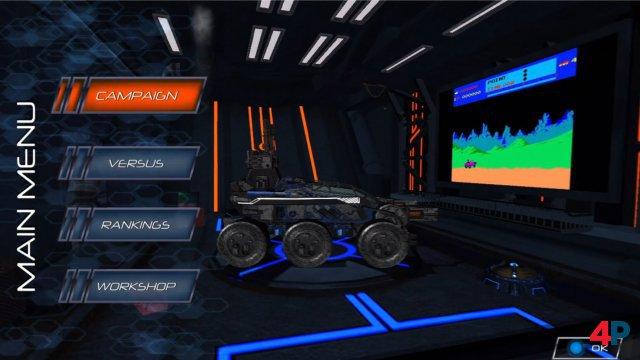 Screenshot - Intellivision Amico (Spielkultur) 92621174