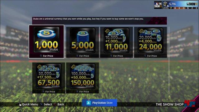 Screenshot - MLB The Show 18 (PS4) 92562863