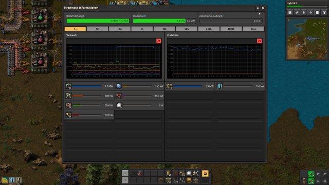 Screenshot - Factorio (PC) 92625690