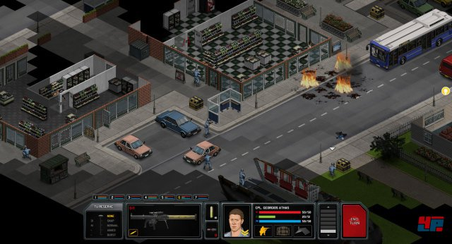 Screenshot - Xenonauts (PC) 92483645