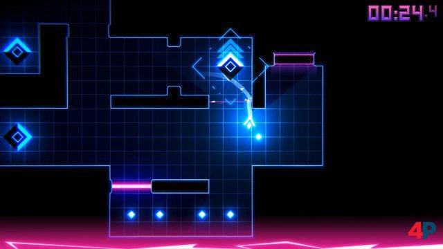Screenshot - Time Rift: Escape from Speedjail (PC) 92609899