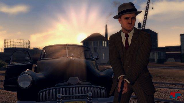 Screenshot - L.A. Noire (360) 92555732